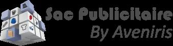 Sac Publicitaire Logo