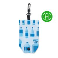 pochette_sac_provisions_pliable_PET_recycle