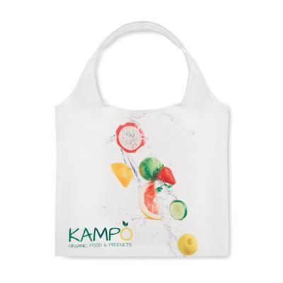 sac provisions polyester sans pochette