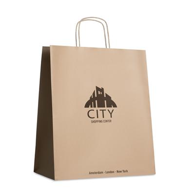 sac papier large